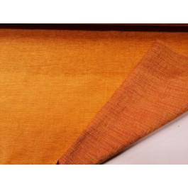 Aymeric orange