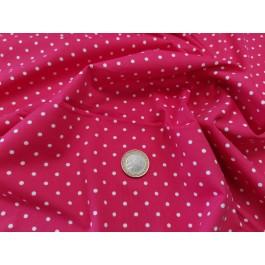 Lycra maillot de bain rose...