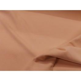 Jersey epais gratté sable