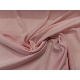 Jersey epais rose layette