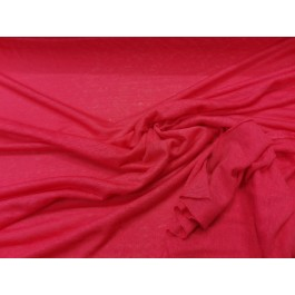 Jersey lin fushia